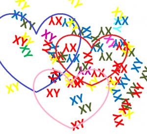 xyxyxy